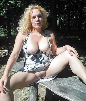Best free mature ladies sex