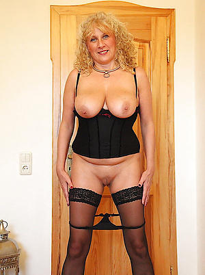 Xxx hot mature cougar pics