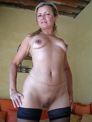 Free tyro hot mature cougars