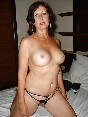 Busty hot mature cougars photo