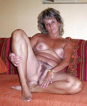 Homemade mature cougar sex pics