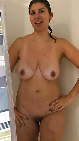 Xxx out-and-out mature cougars pics