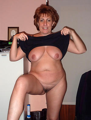 Best free mature milf cougar