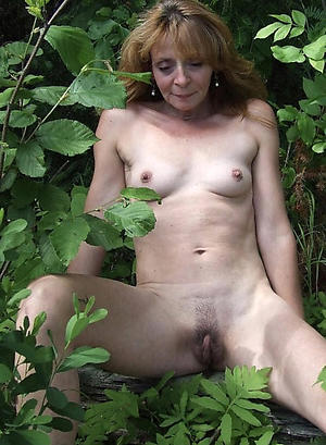 Super hot mature cougar gallery