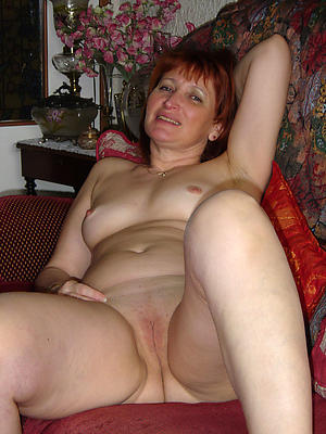 Amazing sexy mature cougars gallery