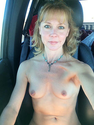 Best pics be incumbent on mature in car