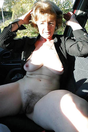 Best pics of women masterbating in cars