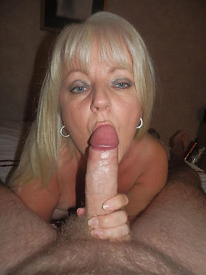 Best free older women blowjobs xxx