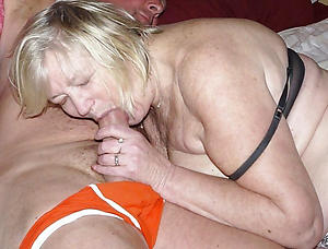 Sexy free patriarch women giving blowjobs