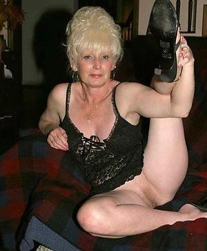 Amazing granny women porn