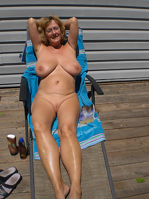 Slutty hot womens legs xxx