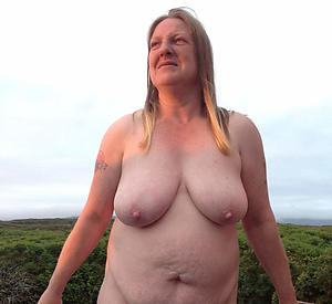 Xxx naked women with big tits