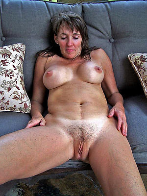 Free mature cunt sex pictures