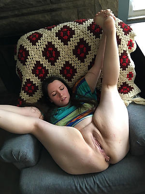 Homemade free mature cunts pics