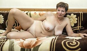 Pretty mature slut wife