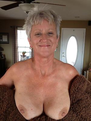 Xxx mature floozy wife