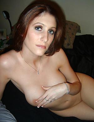Best pics of mature slut xxx