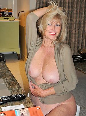 Amazing mature sluts naked