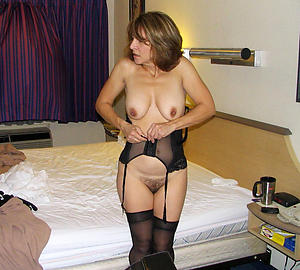 Amazing mature whore porn