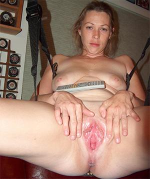 Slutty naked of age xxx