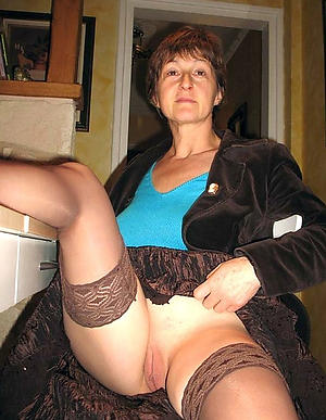 Horny unveil of age xxx