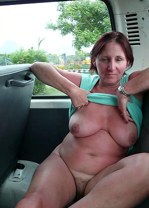 Best mature housewives sex