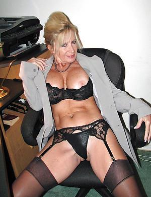 Slutty sexy women in underclothes