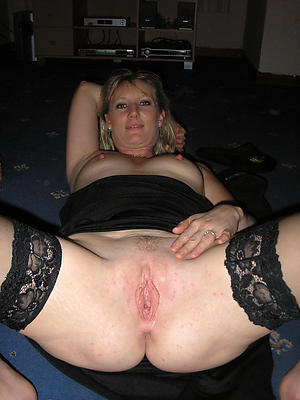 Xxx moms sexy panties