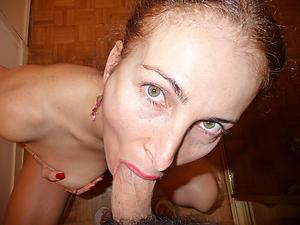 Amateur pics of moms sexy panties