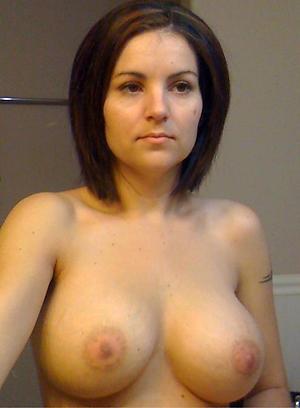 Slutty hot sexy moms pic