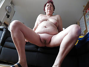 Amateur mature cheating spliced