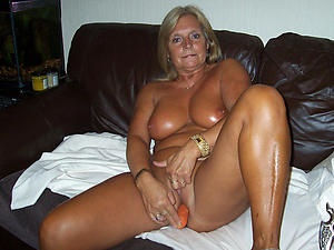 Drawing mature wife sex pictures