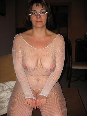 Horny single matures