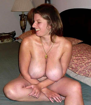 Naked mature singles only