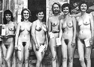 Sweet vintage porn mature pictures