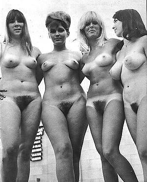 Vintage Mature Pics