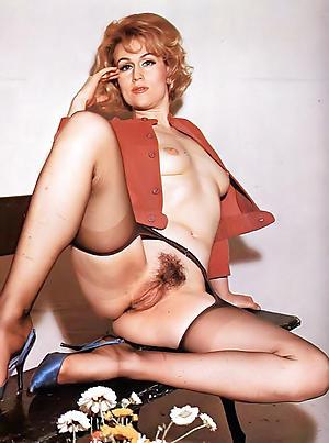 Beautiful vintage mature nudes vintage mature nudes