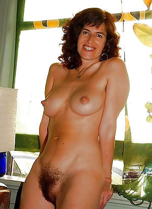 Slutty mature european women