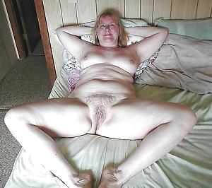 Busty european mature porn