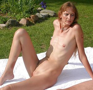 Xxx mature european porn pics