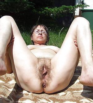 Favorite mature vagina pictures