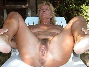 Amateur mature vagina pictures