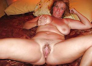 Naughty mature women vaginas