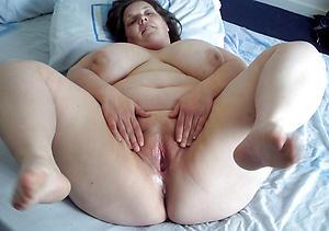 Best mature body of men vaginas