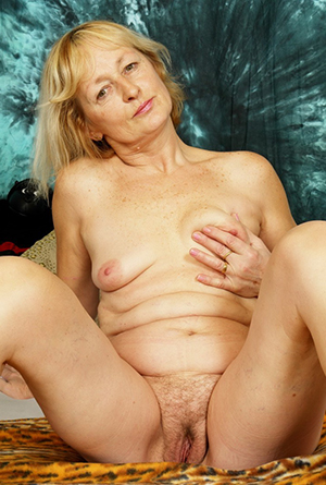 Nude mature vapid wives