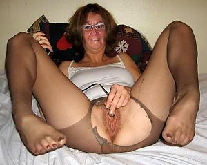 Xxx women masturbating on every side vibrators
