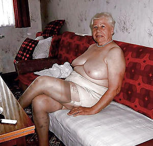 Handsome sexy grandmothers galleries