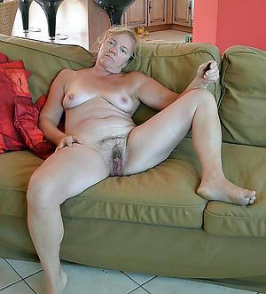 Slutty sexy nude grandmothers