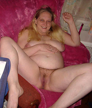 Hot sexy nude grandmothers
