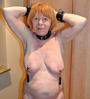 Free X nude grandmothers pictures